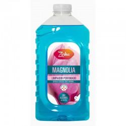 Limpiador Bio-Alcohol Zorka...