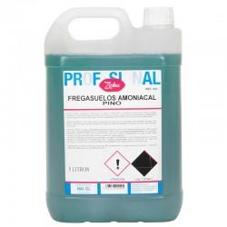 Fregasuelos Amoniacal Pino...