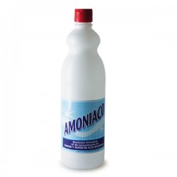 Amoniaco Normal 1 Lt.