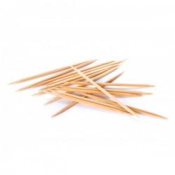 Palillo Higiénico Bambú...
