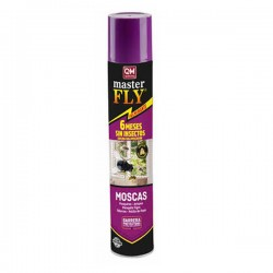 Master Fly Insecticida 6...