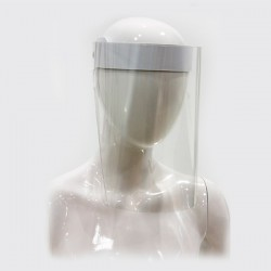 Pantalla Protección Facial...