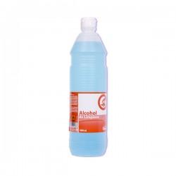 Alcohol de Limpieza 1 Litro