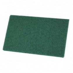 Estropajo Fibra Verde (4...