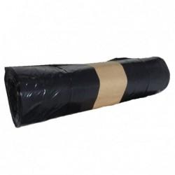 Bolsa Basura 52X60 Negra...