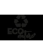 Servilletas eco-nature 100% ecológicas